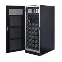 Buy cheap Full DSP Control Modular UPS System Strong Overload Ability Low THDi High Stability from wholesalers