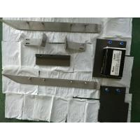 OPR90 Facial tissue wrapper with  German And Japan Electric Components