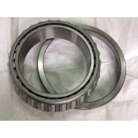 China Abec3 Gcr15 Taper Roller Bearing , Bearing Steel Single Row 32028 For Construction Automobile on sale