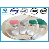 China CAS 307297-39-8 Peptides Epitalon 50mg/vial Acetate Form 98% Assay wholesale
