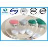China CAS 63958-90-7 Growth Hormone Peptides Nonathymulin Inhibiting Hepatocellular wholesale