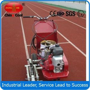 China Line Marking Machine wholesale