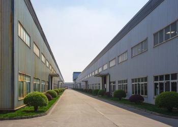 Gaoge-Tech Instrument Co., Ltd.
