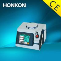 Diode Four In One 980nm Wavelength Laser Facial Vein Removal High Efficient And Fast Speed