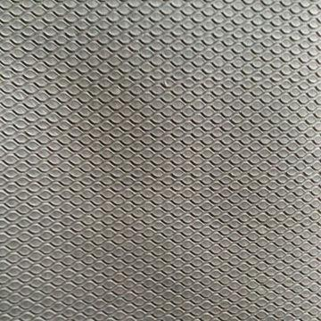 Shark Skin Fabric Images