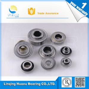 China Angular bearing W209PPB7, DS209TT7, 20S4-209E3 Disc Harrow Bearing wholesale