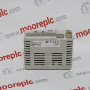 China EPC50 I/O Board 3183045486 3183045486/3 Ver.2 EPC 50 Purifier Board wholesale