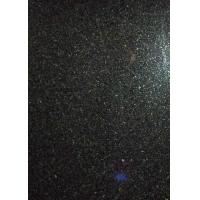 China Granite Shanxi Black Absolute Black Imperial Black Heibei Black China Black big slab tile countertop on sale