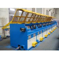 LZ-560 High Quality Solder Wire Production Line With Favorable Price-Help You Work Better