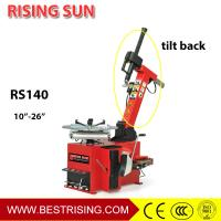 China Tire changer used car service station equipment wholesale