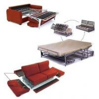 China Sofa Bed Frame wholesale