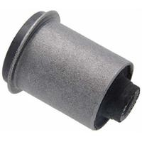 China OEM 48632 -0K010 Upper Control Arm Bushing Replacement Toyota Hilux Pick Up 2004 on sale