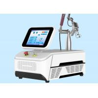 China Vaginal Tighten Co2 Laser Beauty Equipment wholesale