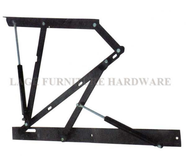 Mechanical Tv Lift Hardware : Bed lift mechanism images