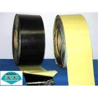 China Joint wrap tape coating system wholesale