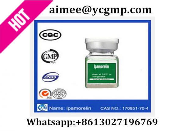 dostinex dosage steroids