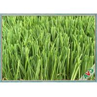 China Luxurious Landscaping Artificial Grass Seed Mat Rolls For Garden wholesale