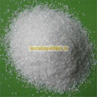 China white fused alumina - Al2O3 99%MIN on sale