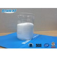 China CAS 9003-05-8 Paper Making Chemicals For Steelworks / Wastewater Treatment Blufloc NPAM wholesale
