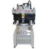 China SMT stencil printer/ printing machine/ printing equipment T1200D wholesale