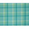China 100%cotton fabric 58' 20*16 100*55 small check wholesale