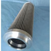 China New Synthetic Media Hydraulic Filter Element Custom Filter Elements Glass Fiber wholesale