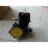 China top quality bicycle engine kit /gas bike engine A80 CDH MOTOR wholesale