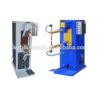China Low consumption spot welder DN-10/ 16/ 25/ 35 welding machine price for sale on sale
