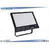 China SMD3030 150 Watt Led Flood Light Good Dissipation For Outdoor Lighting wholesale