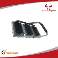 China 600w High power Flood light for Outdoor Tennis Court and industrial area High lumen wholesale