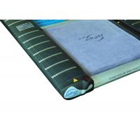 China Microfiber Absorbent Towel Sole Cleaning Machine Accessories New Textile Material wholesale