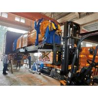 China Rigid Stranding Machine On Bare Copper Aluminum Wire ,ACSR Conductor wholesale