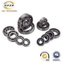 China miniature deep groove ball bearing 689 wholesale