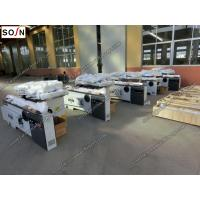 China professional mdf cutting saw/precision panel saw machine 3200mm for funiture making with CE wholesale