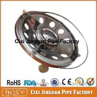 China High Quality Gas Camping Stove on sale