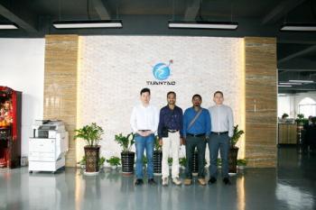 Dongguan Yuan Yao Electronics Technology Co., Ltd