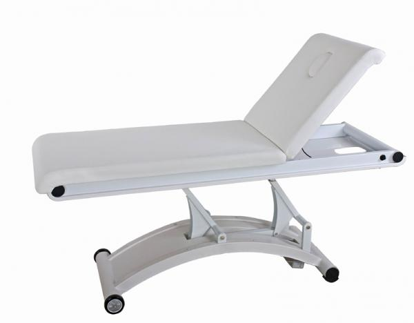 Hydraulic Massage Bed : Hydraulic chairs images