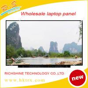 "Buy cheap AUO 11,6"" B116XAN02.7 para a tela do lcd da tela e do carro da tabuleta from wholesalers"
