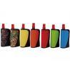 China Amigo Soul Vapor Kits Colorful Mod 1000mAh 510 Magnetic Top Filling wholesale