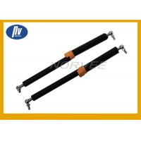 China OEM Steel Safety Automotive Gas Spring / Gas Struts / Gas Lift For Auto wholesale