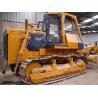 Buy cheap Used Komatsu Bulldozer D85 from wholesalers
