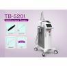 China Oxygen Jet Peel & RF PDT Therapy Skin SPA System for Skin Rejuvenation Wrinkle Reduction wholesale