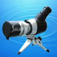 China 15x-45x50 Optical Zoom Spotting Scope with Tripod (CA-154550) wholesale