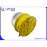 China 防水LEDの航空障害物表示燈の低い電力の消費および長い生命 wholesale