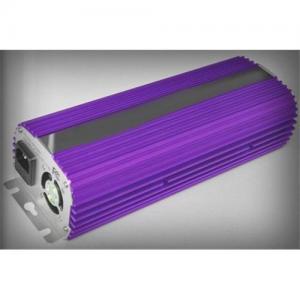China HPS/MH Electronic Ballast wholesale