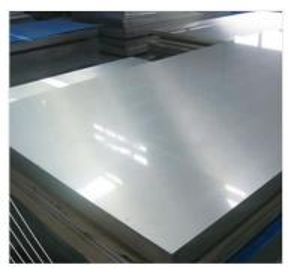 China Grade 2 ASTM B265 Titanium Plates, Best Price Titanium Sheet for industry,chemical,marine wholesale