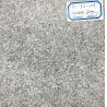 China Fengshuo China natural granite stone grey granite slab wholesale
