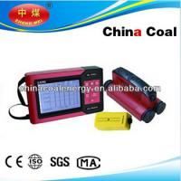 China ZBL-R630A Portable Concrete rebar locator (scanner edition) wholesale