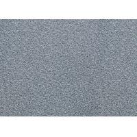 Carpet Texture Loose Lay Vinyl Flooring UV Coated For Interior Decoration