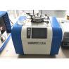 China High efficiency power saving microwave sintering and muffle furnace wholesale